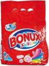 Bonux 3 v 1 Color - 20 dávek