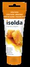 ISOLDA krém na ruce - včelí vosk s mateří kašičkou 100 ml