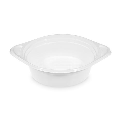 Miska na polévku 0,5l ( 100 ks )