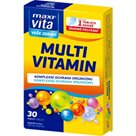 MaxiVita Multivitamin