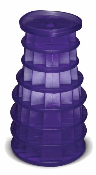 FrePro Eco Air Prostorový deodorant - levandule