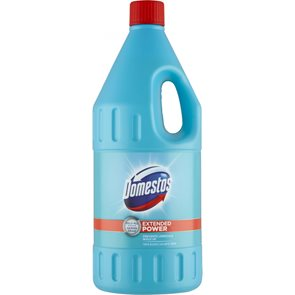 Domestos 2 L - Atlantic Fresh