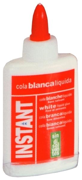 Instant Lepidlo disperzní bílé 100 g