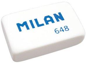 Milan Pryž 648