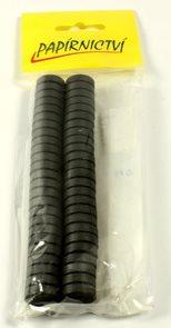 Magnet kulatý 16×5 - balení 50 kusů