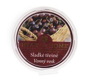 Albi Vonný vosk - Sladké třešně