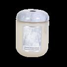 Albi malá svíčka - Zimní pohádka