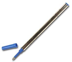 REGAL Náplň roller - modrá