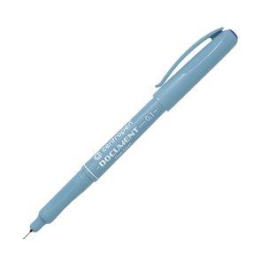 Centropen Dokumentní liner 2631 0,1 mm - modrý