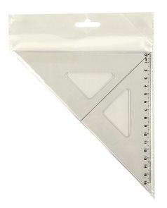 Centropen Trojúhelník s ryskou