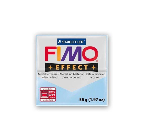 Pastelová barva FIMO EFEKT 57 g voda