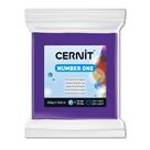 CERNIT Modelovací hmota 250 g - fialová