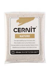 CERNIT Modelovací hmota NATURE 56 g - achát