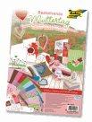 Kreativní sada - Den matek - 312 dílů
