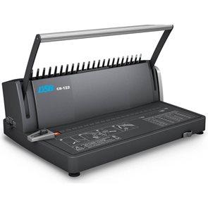 Stroj pro vazbu dokumentů DSB CB-122