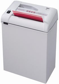 IDEAL Skartovací stroj IDEAL 2240 C/C