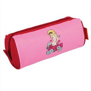 Školní penál CHILLI CHI 126 H - Pink