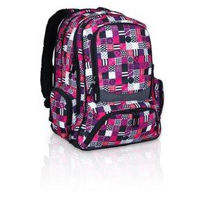 Studentský batoh HIT 804 I