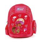 Školní batoh Winx - Flora
