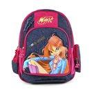 Školní batoh Winx - Jeans