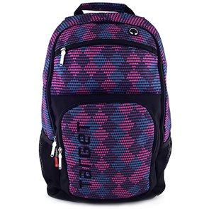 Studentský batoh Target - Brook