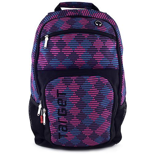 Studentský batoh Target - Brook, Sleva 15%