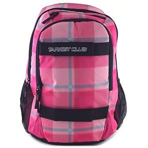 Sportovní batoh Target - růžová