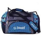 Cestovní taška Target - Geometric