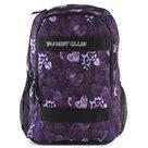 Sportovní batoh Target - fialová