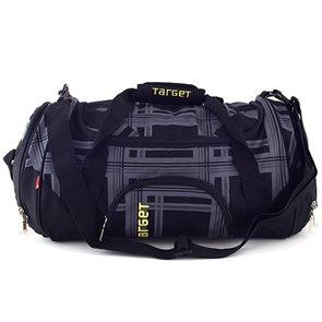 Cestovní taška Target - Square