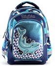 Školní batoh - Delfín
