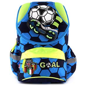 Školní batoh Cool - Goal