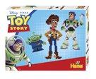 Toy Story - dárková sada - MIDI