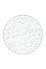 Hama podložka MIDI - velký kruh