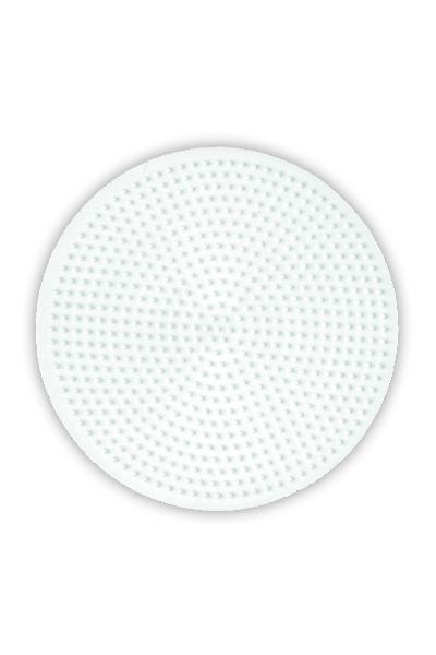 Podložka MIDI - velký kruh