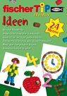 Fischer Tip - Kniha s nápady