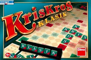 KrisKros - klasik