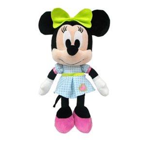 Minnie Srdce 25 cm