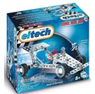 Racing Car C62 - Starter box /Eitech/