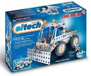 Trucks C83 - Starter box /Eitech/