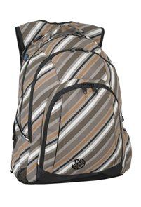 Studentský batoh LINCOLN 03 A