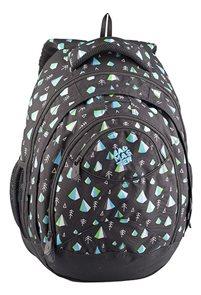 Studentský batoh NIE 18 A