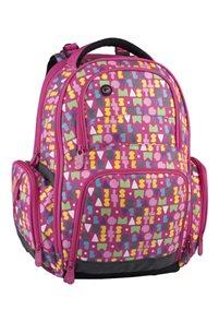 Školní batoh ORION 01 C