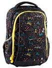 Školní batoh SCHOOL 0114 C