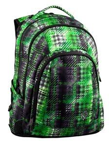 Studentský batoh LINCOLN 0514 A