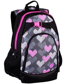 Studentský batoh NAVAHO 0414 A