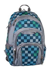Studentský batoh Bagmaster - Colin 0114A
