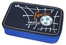 Penál třípatrový - Football