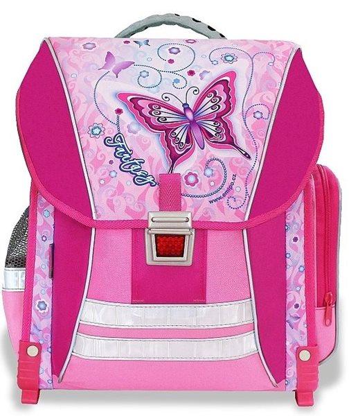 Školní batoh - Fantasy