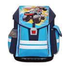 Školní batoh Emipo - BIGFOOT